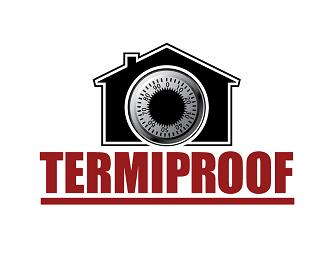 Termiproof