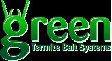 Greenpest
